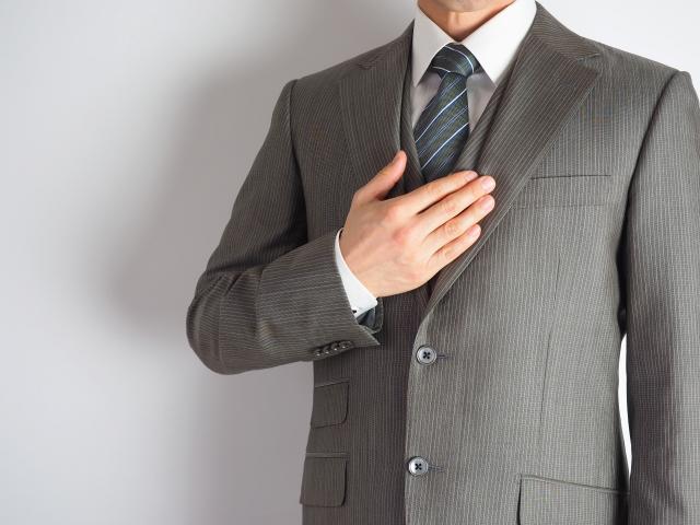 弁護士が選ぶ、安心して任せられる探偵事務所