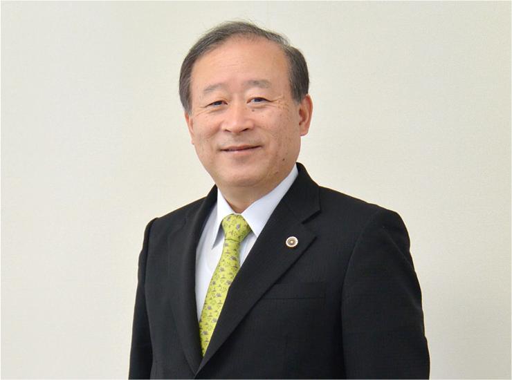 川原総合法律事務所