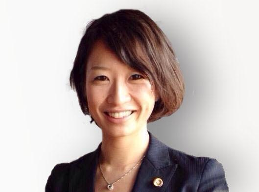 提携 女性弁護士 まこと法律事務所 高橋真子