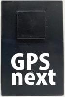浮気用GPSの使いやすくわかりやすいリアルタイムGPS(GPSネクスト)