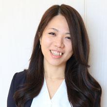 家庭問題専門弁護士 まこと法律事務所 池田咲子