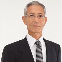 顧問 警察OB 警ゆう支援合同会社 長辻 健一