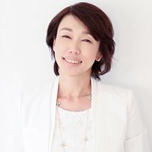 ファイナンシャルプランナー Woman PLUS 久保田あき