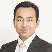 神戸三宮の不倫・浮気問題に強い 岡野法律事務所 岡野 浩巳