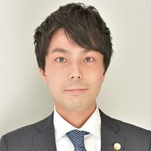神戸三宮の不倫・浮気問題に強い 岡野法律事務所 大星 勝紀