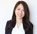 女性弁護士 まこと法律事務所 池田 咲子