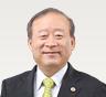 顧問弁護士 川原総合法律事務所 川原俊明
