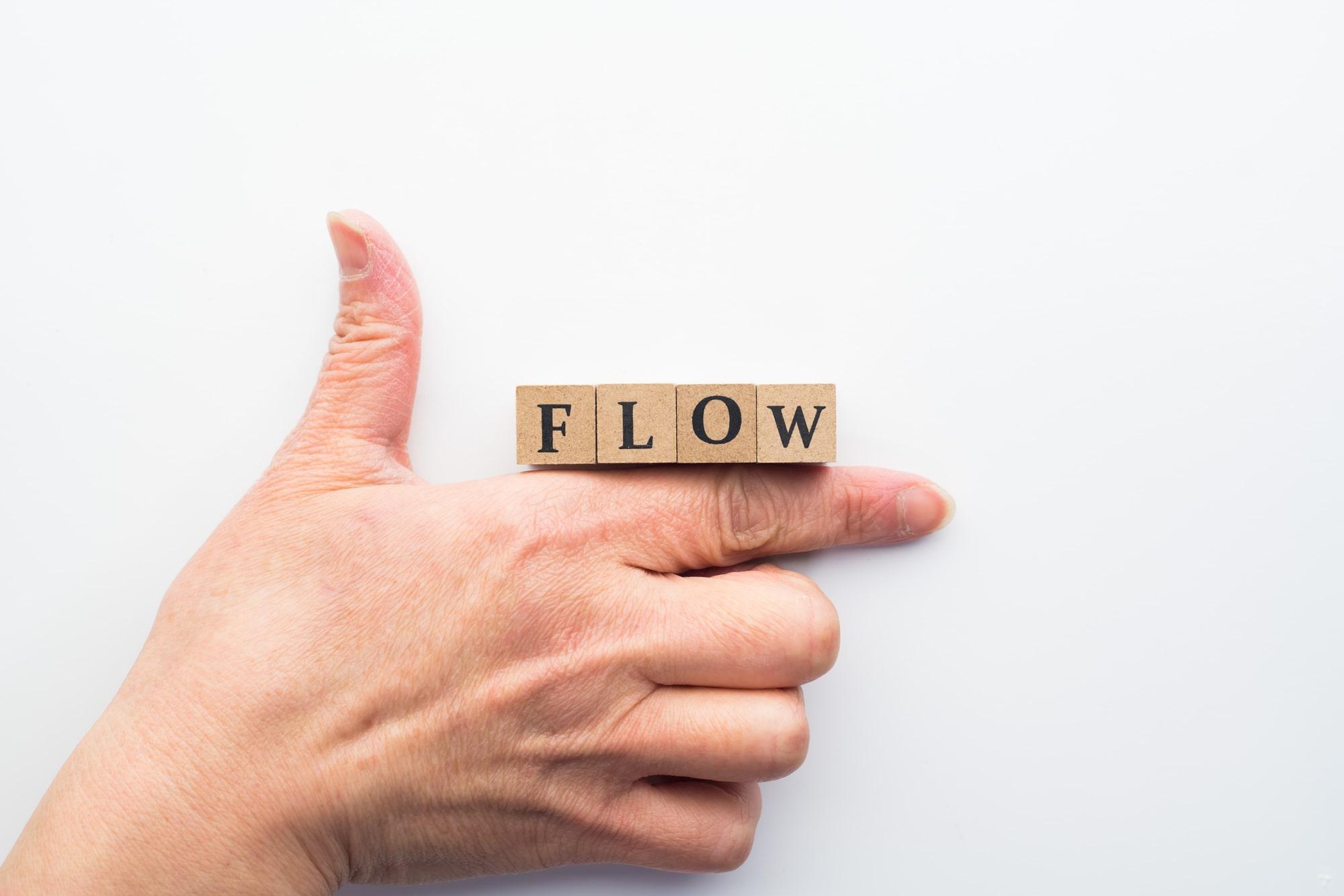 勤務先調査は、どんな方法・流れで行われているのか?
