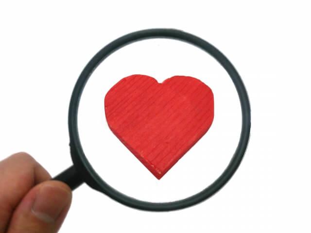 浮気調査の成功報酬プランで安心する為の6つの確認事項
